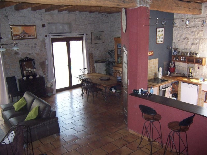 Vente maison / villa Moules 470 000€ - Photo 4