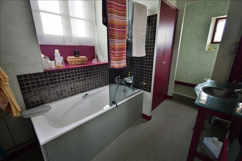 Vente appartement Pau 425000€ - Photo 4
