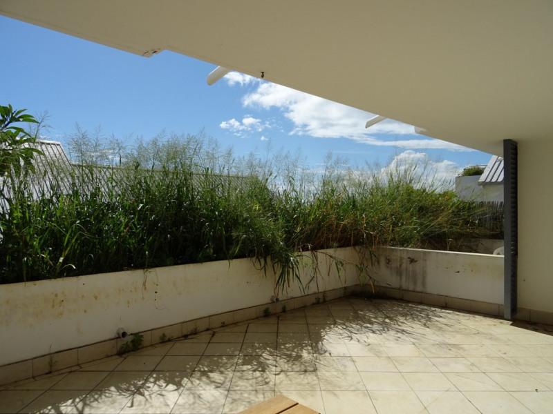 Vente appartement Belle pierre 115000€ - Photo 1