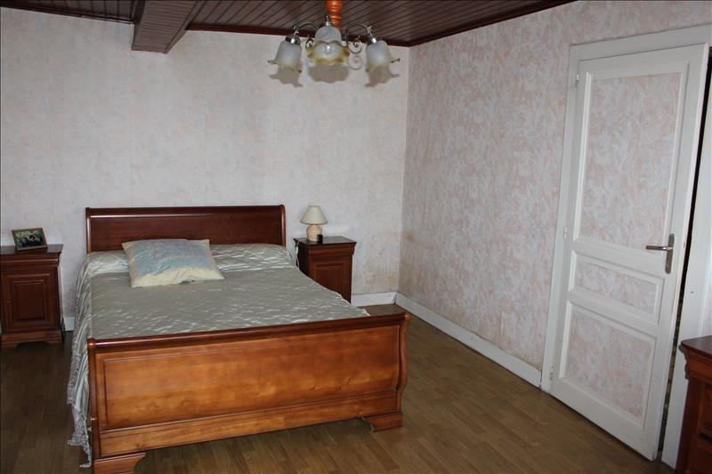 出售 住宅/别墅 Bazas 243800€ - 照片 6