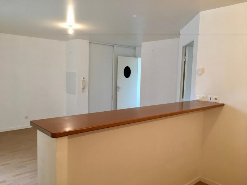 Vente appartement Langueux 76320€ - Photo 1