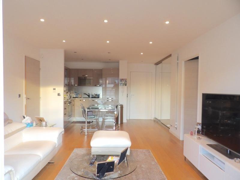 出售 公寓 Noisy le grand 345000€ - 照片 2