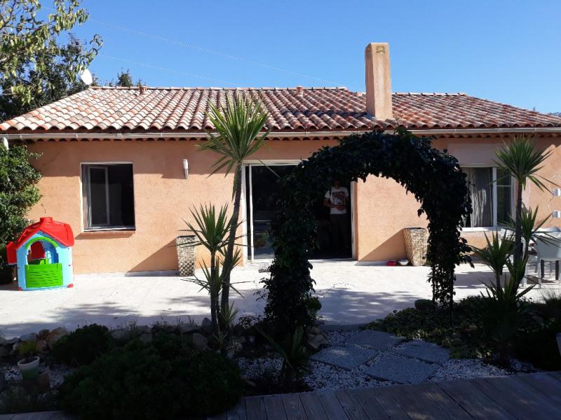 Vente maison / villa La valette du var 425000€ - Photo 1