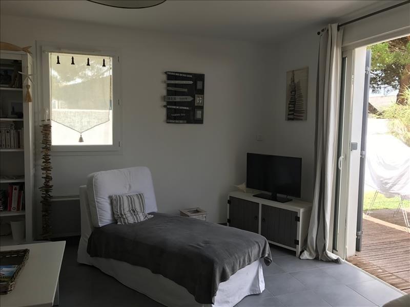 Vente maison / villa St georges d oleron 297000€ - Photo 3