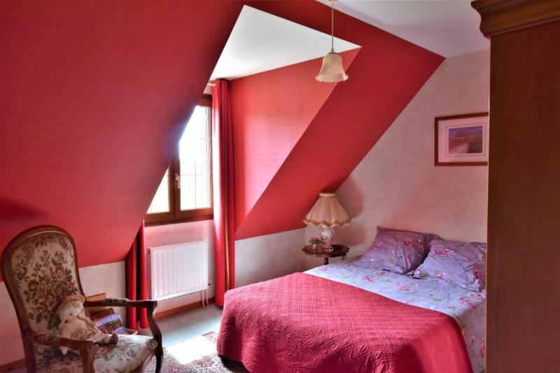 Sale house / villa Saint calais 213000€ - Picture 9
