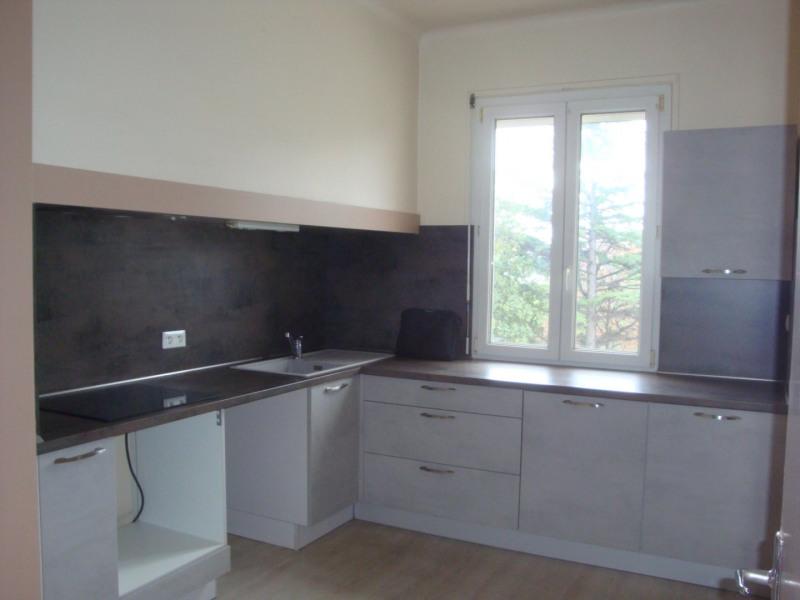 Location appartement Perpignan 650€ CC - Photo 3