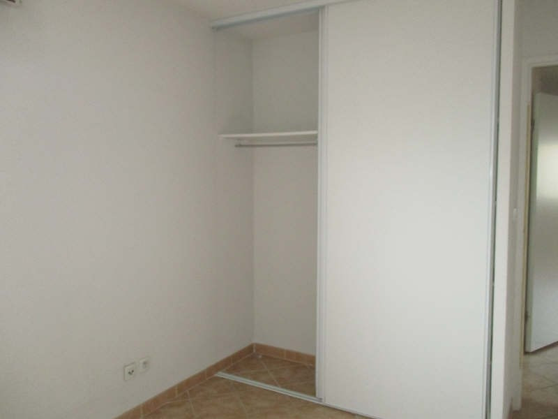 Location appartement Nimes 564€ CC - Photo 9