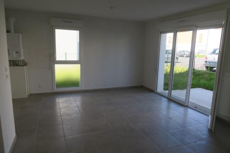 Vente maison / villa Royan 232100€ - Photo 3