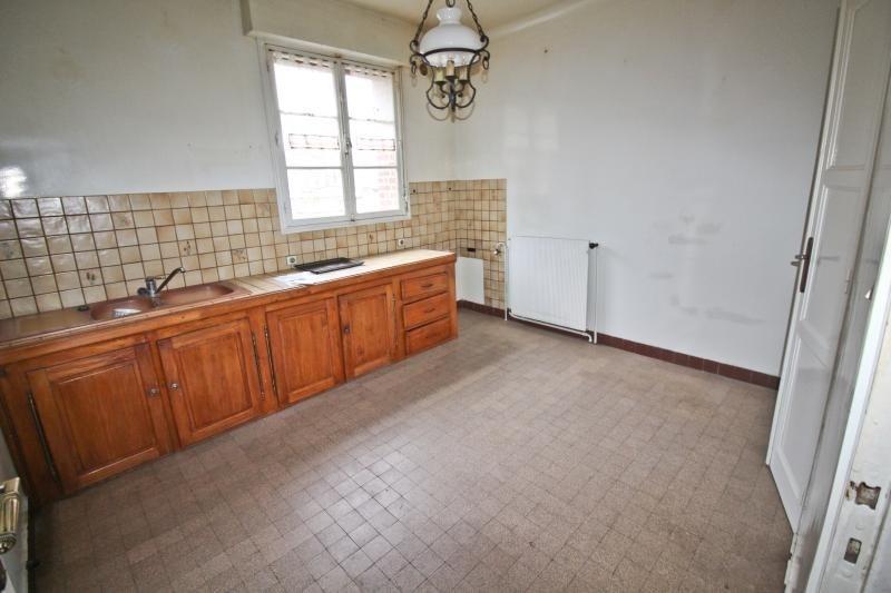 Sale house / villa Abbeville 180000€ - Picture 6