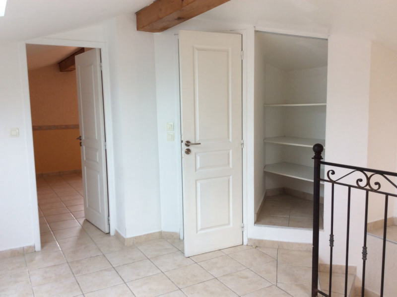 Location appartement Fréjus 995€ CC - Photo 14