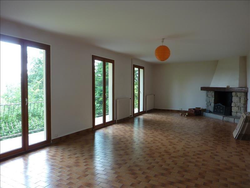 Sale house / villa Bures sur yvette 465000€ - Picture 4