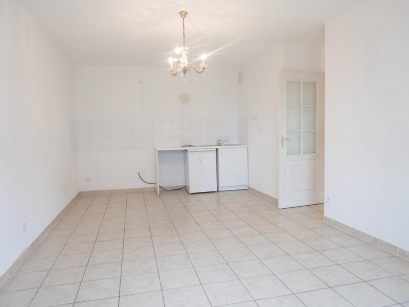 Vente appartement Capbreton 180000€ - Photo 2