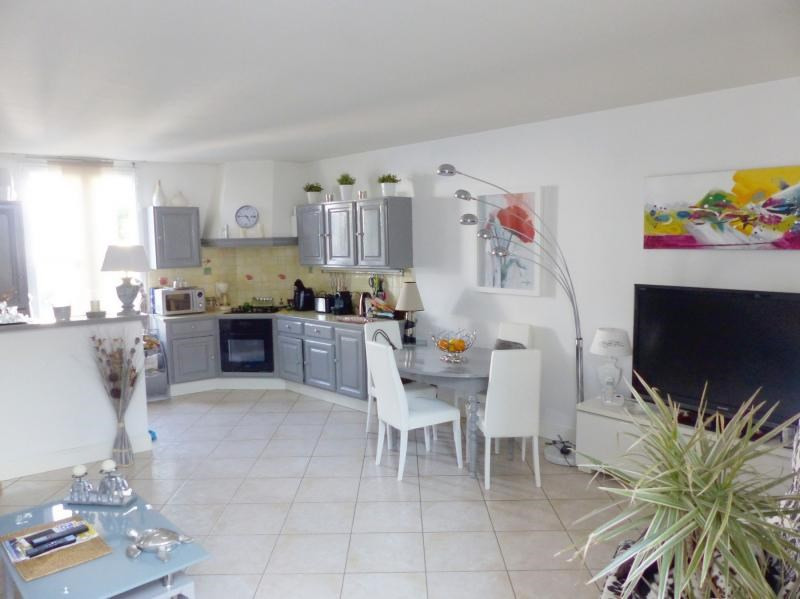 Sale house / villa Bordeaux 399 000€ - Picture 3