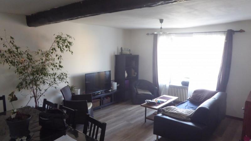 Vente maison / villa Echarcon 259500€ - Photo 2