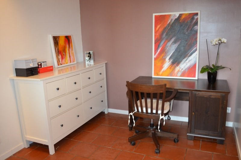 Affitto appartamento Toulouse 1600€ CC - Fotografia 15