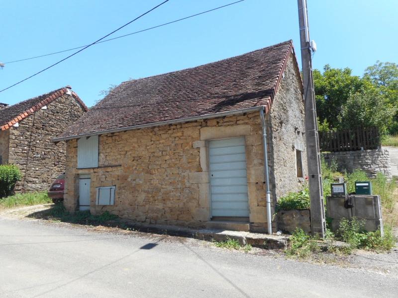 Vente maison / villa L'étoile 145600€ - Photo 2