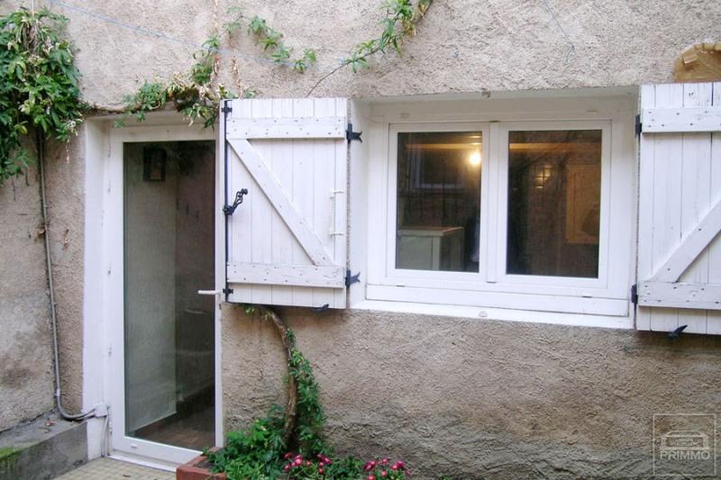 Sale house / villa Anse 225000€ - Picture 9