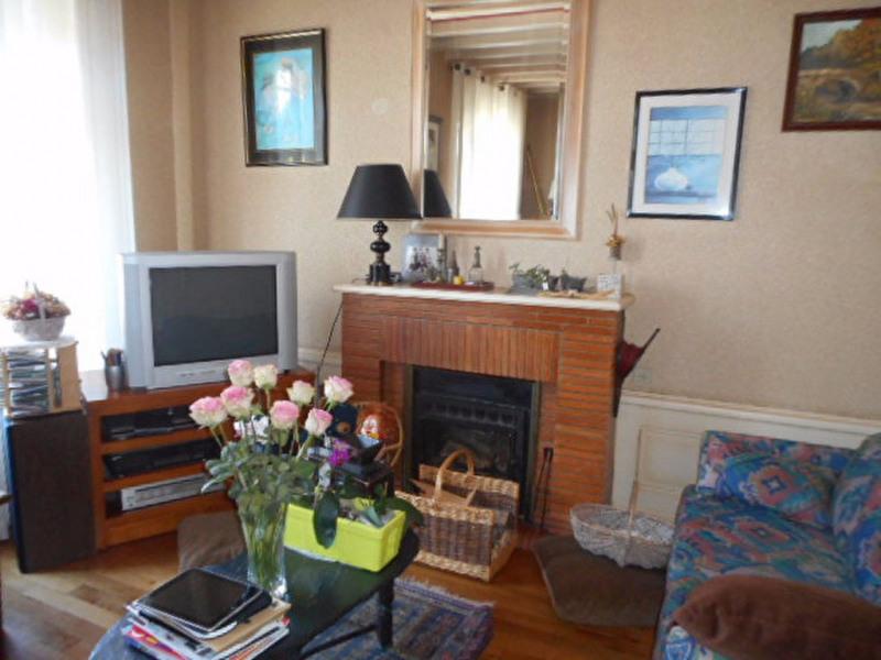 Sale house / villa Landebia 162750€ - Picture 6