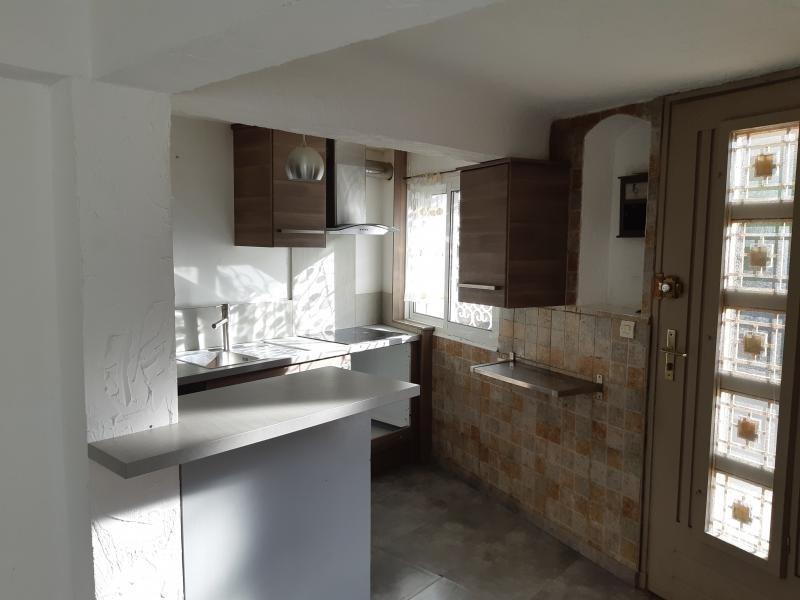 Vente maison / villa Ensues la redonne 289000€ - Photo 4