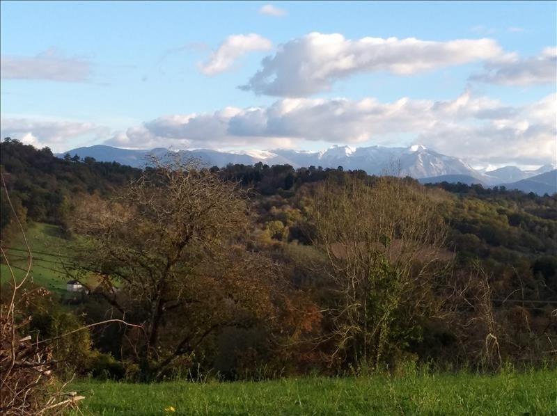 Vente terrain Gan 93500€ - Photo 1