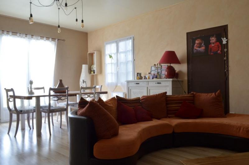 Vente maison / villa Saint cyr des gats 127600€ - Photo 14