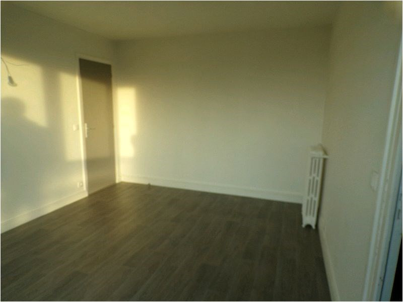 Location appartement Brunoy 822€ CC - Photo 2