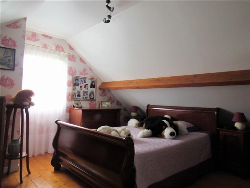 Sale house / villa Bueil 5 mn 179000€ - Picture 7