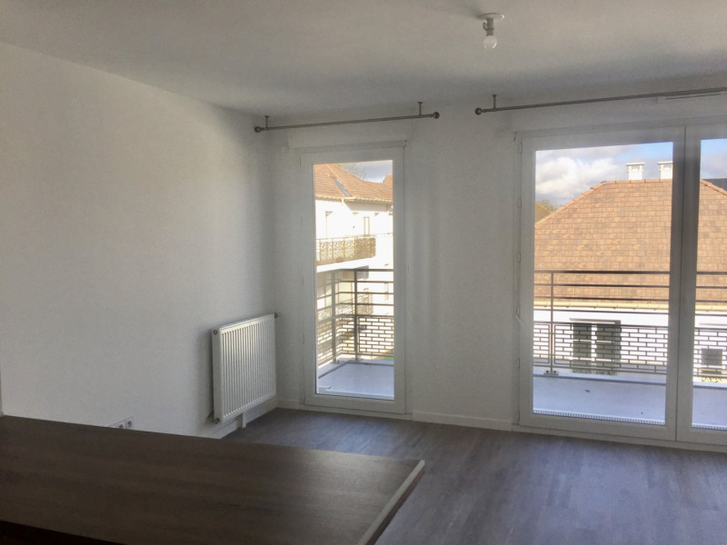 Rental apartment Charny 930€ CC - Picture 5