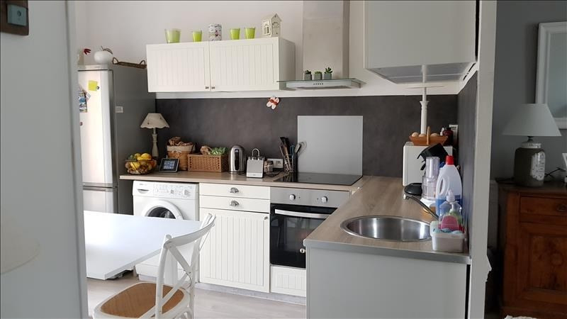 Vente maison / villa Vendome 149616€ - Photo 4