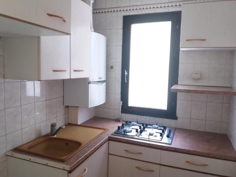 Venta  apartamento Hendaye 173000€ - Fotografía 1