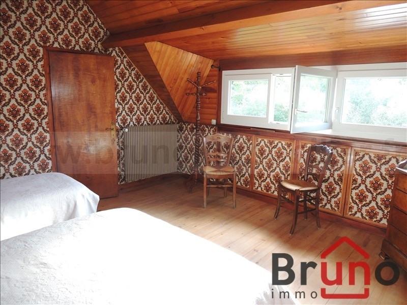 Vendita casa St quentin en tourmont 262900€ - Fotografia 15