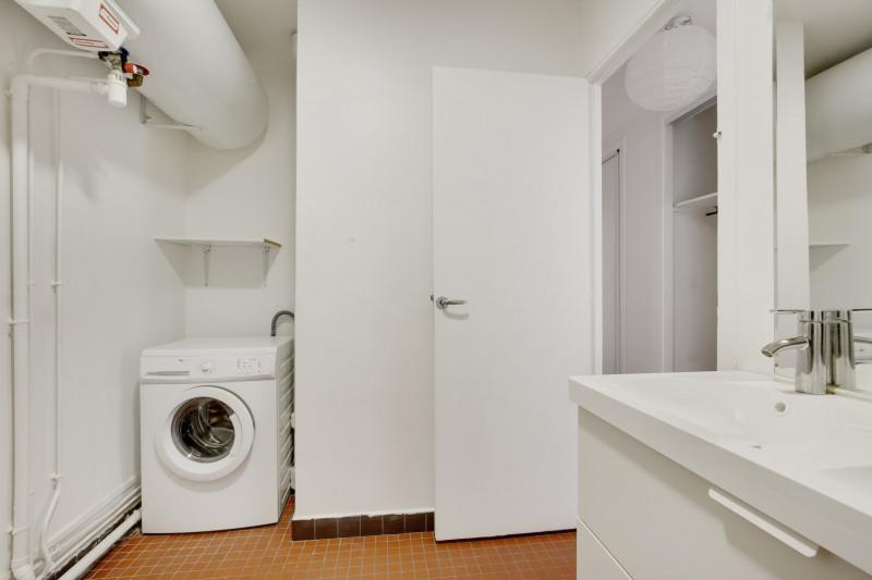 Alquiler  apartamento Paris 15ème 2350€ CC - Fotografía 11