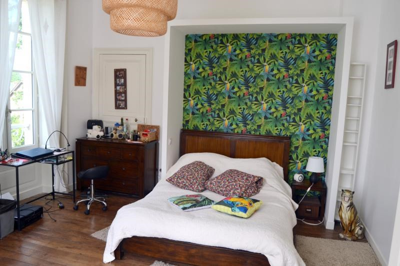 Vente de prestige maison / villa Pace 954960€ - Photo 10