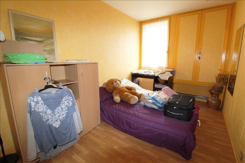 Vente appartement Elancourt 167000€ - Photo 6