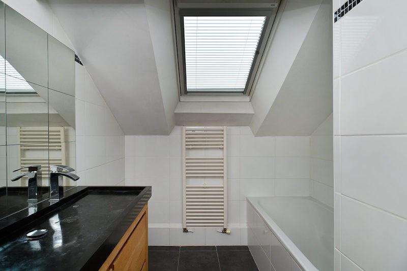 Sale house / villa Caluire-et-cuire 880000€ - Picture 8