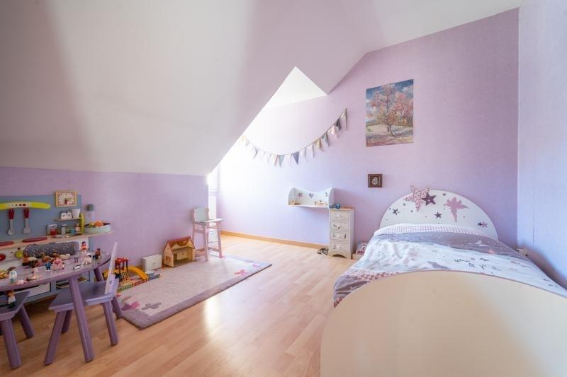 Vente maison / villa Pouilly 369000€ - Photo 7