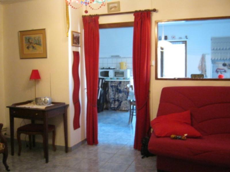 Vente maison / villa Die 136500€ - Photo 5