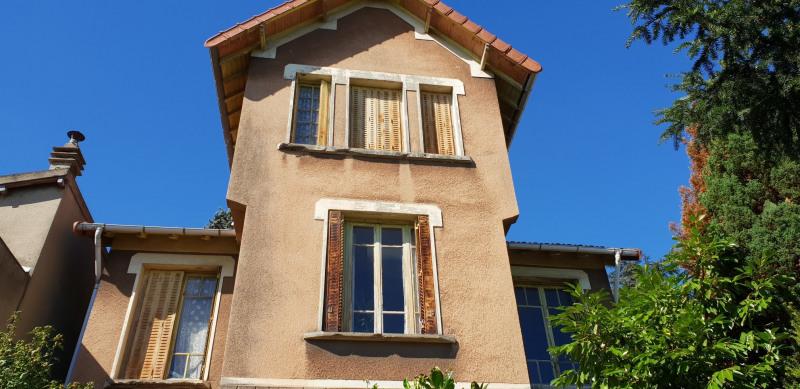 Vente maison / villa Le plessis robinson 295000€ - Photo 1