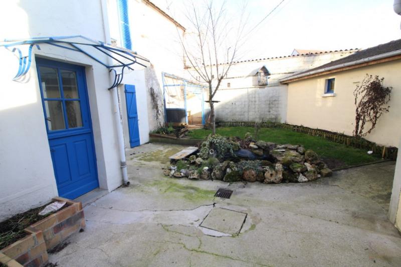 Vente maison / villa Trilport 239000€ - Photo 3