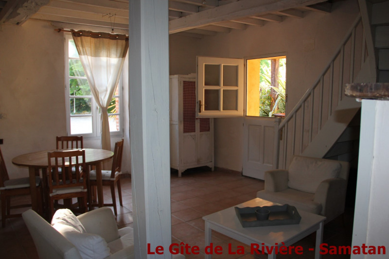Sale house / villa Samatan 690 000€ - Picture 27