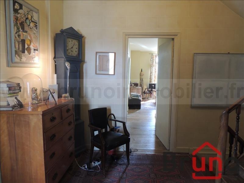 Verkoop  huis Noyelles sur mer 499500€ - Foto 8