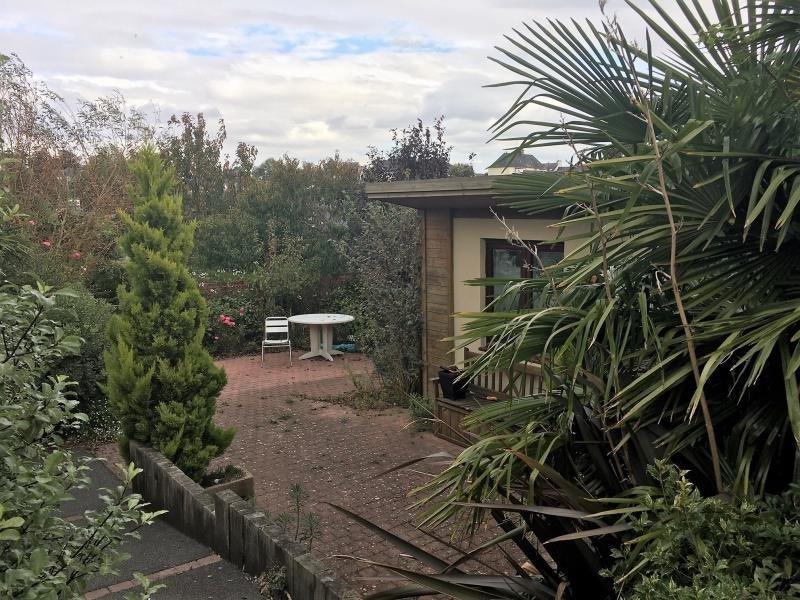 Location maison / villa Quimperle 790€ CC - Photo 3