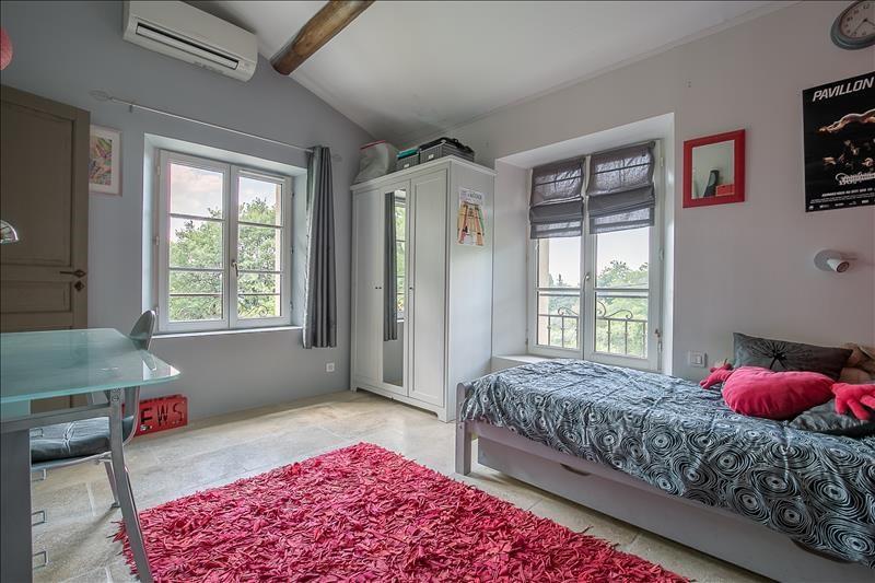Deluxe sale house / villa Aix en provence 1295000€ - Picture 6