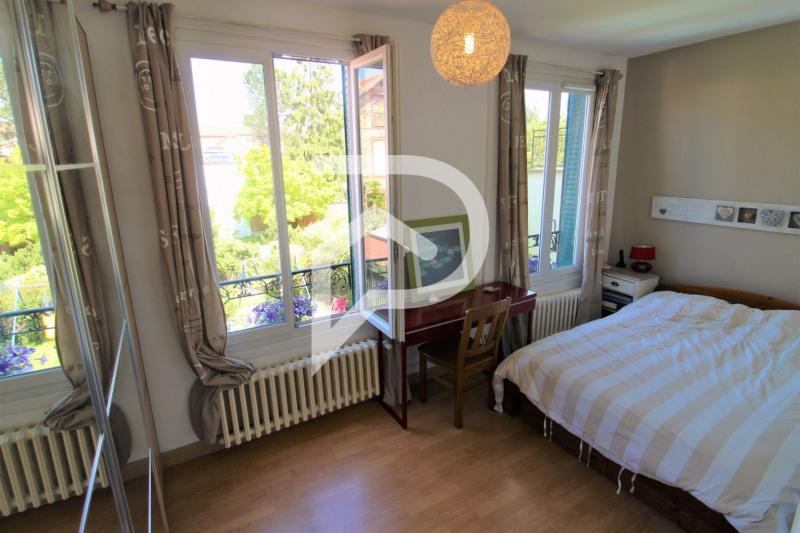 Vente maison / villa Enghien les bains 450000€ - Photo 8