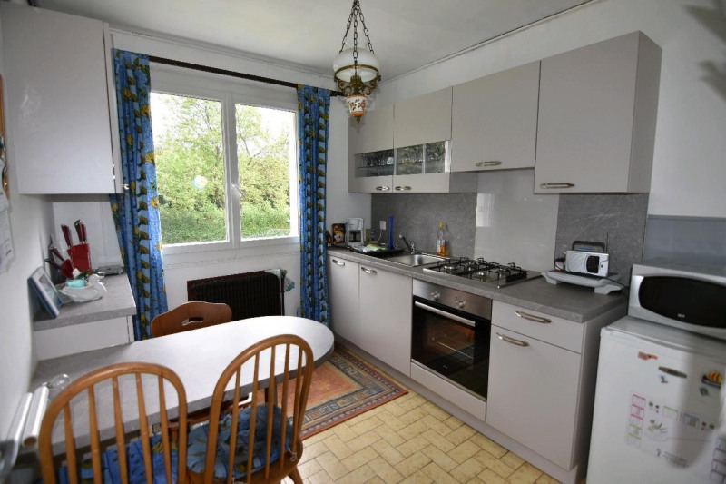Vente maison / villa Neuilly en thelle 269900€ - Photo 3