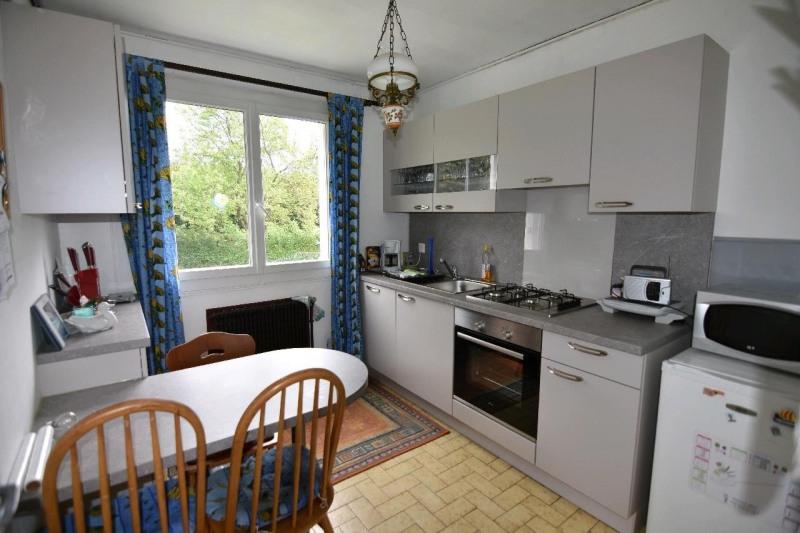Sale house / villa Neuilly en thelle 269900€ - Picture 5