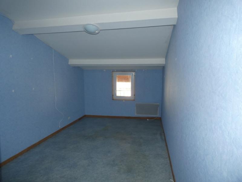 Sale house / villa Alzonne 85000€ - Picture 13