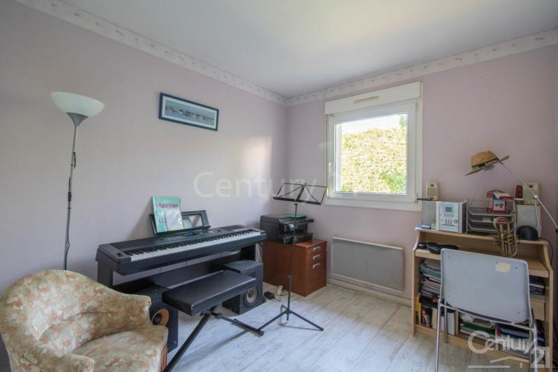 Sale house / villa Plaisance du touch 256500€ - Picture 6