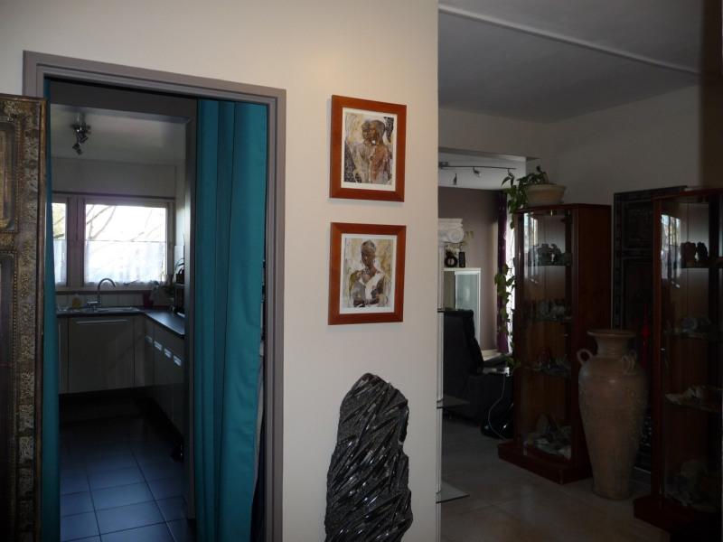 Sale apartment Épinay-sous-sénart 128000€ - Picture 6
