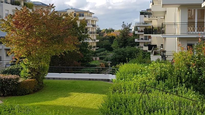 Vente appartement Rueil malmaison 405000€ - Photo 1